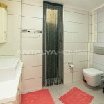 5-1-roof-duplex-apartment-in-konyaalti-with-2-kitchens-interior-021.jpg