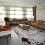 5-1-spacious-apartment-in-lara-antalya-with-2-kitchen-002.jpg