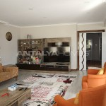 5-1-spacious-apartment-in-lara-antalya-with-2-kitchen-004.jpg