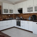 5-1-spacious-apartment-in-lara-antalya-with-2-kitchen-006.jpg