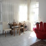 5-1-spacious-apartment-in-lara-antalya-with-2-kitchen-007.jpg