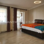 5-1-spacious-apartment-in-lara-antalya-with-2-kitchen-008.jpg
