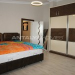 5-1-spacious-apartment-in-lara-antalya-with-2-kitchen-010.jpg