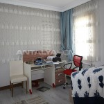 5-1-spacious-apartment-in-lara-antalya-with-2-kitchen-011.jpg