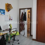 5-1-spacious-apartment-in-lara-antalya-with-2-kitchen-017.jpg