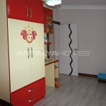5-1-spacious-apartment-in-lara-antalya-with-2-kitchen-019.jpg