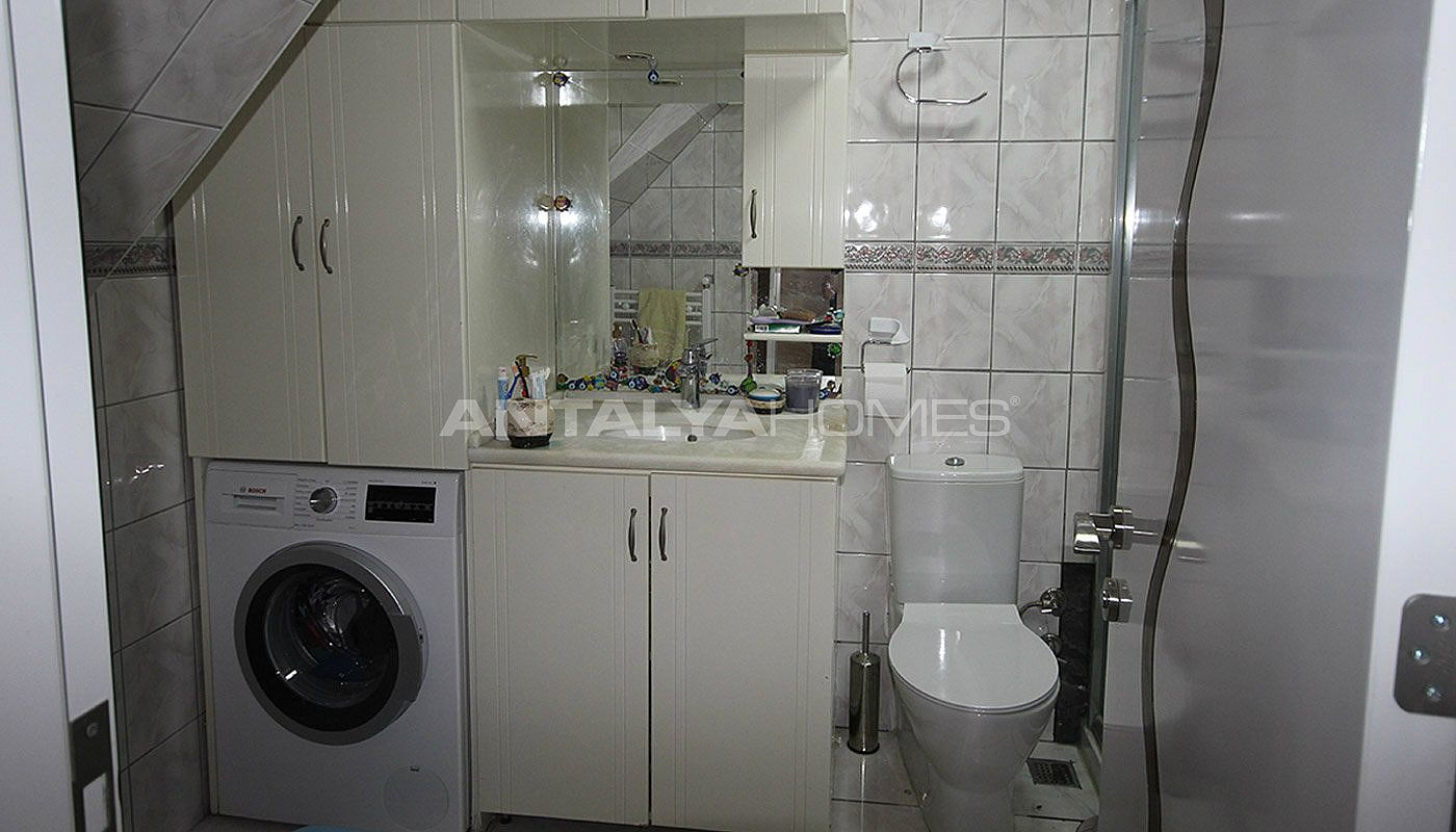 5-1-spacious-apartment-in-lara-antalya-with-2-kitchen-026.jpg
