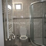5-1-spacious-apartment-in-lara-antalya-with-2-kitchen-027.jpg