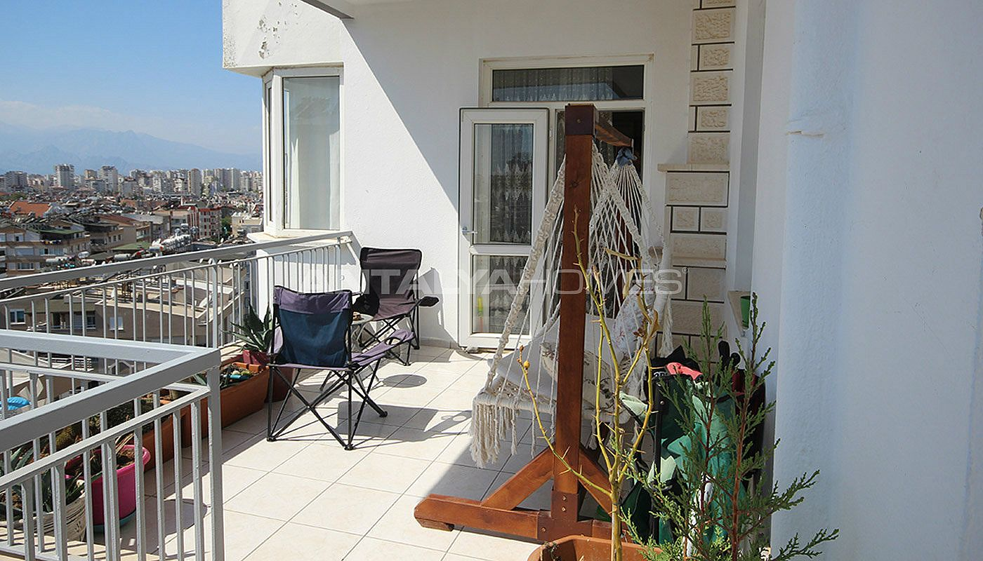 5-1-spacious-apartment-in-lara-antalya-with-2-kitchen-029.jpg