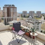 5-1-spacious-apartment-in-lara-antalya-with-2-kitchen-030.jpg