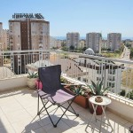 5-1-spacious-apartment-in-lara-antalya-with-2-kitchen-main.jpg