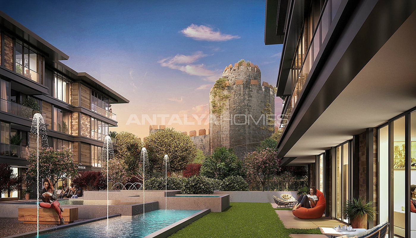 a-plus-luxury-apartments-on-the-shore-of-sea-in-istanbul-007.jpg