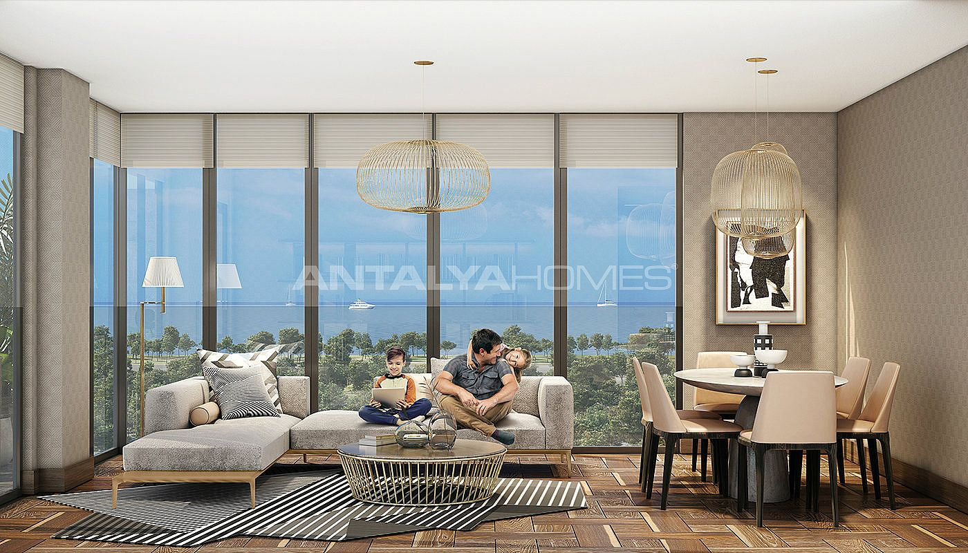 a-plus-luxury-apartments-on-the-shore-of-sea-in-istanbul-interior-002.jpg