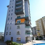 advantageous-apartments-close-to-the-sea-in-alanya-002.jpg
