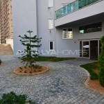 advantageous-apartments-close-to-the-sea-in-alanya-004.jpg