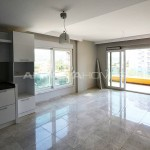 advantageous-apartments-close-to-the-sea-in-alanya-interior-002.jpg