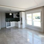 advantageous-apartments-close-to-the-sea-in-alanya-interior-003.jpg