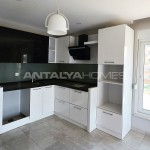 advantageous-apartments-close-to-the-sea-in-alanya-interior-005.jpg