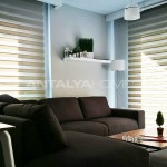 advantageous-apartments-close-to-the-sea-in-alanya-interior-007.jpg