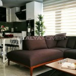 advantageous-apartments-close-to-the-sea-in-alanya-interior-008.jpg