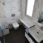 advantageous-apartments-close-to-the-sea-in-alanya-interior-011.jpg