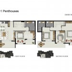 advantageous-apartments-close-to-the-sea-in-alanya-plan-003.jpg