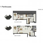 advantageous-apartments-close-to-the-sea-in-alanya-plan-005.jpg