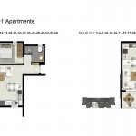 advantageous-apartments-close-to-the-sea-in-alanya-plan-008.jpg