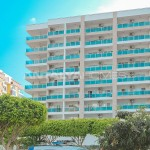 alanya-apartments-walking-distance-to-all-amenities-001.jpg