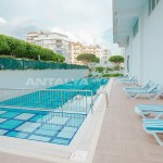 alanya-apartments-walking-distance-to-all-amenities-002.jpg