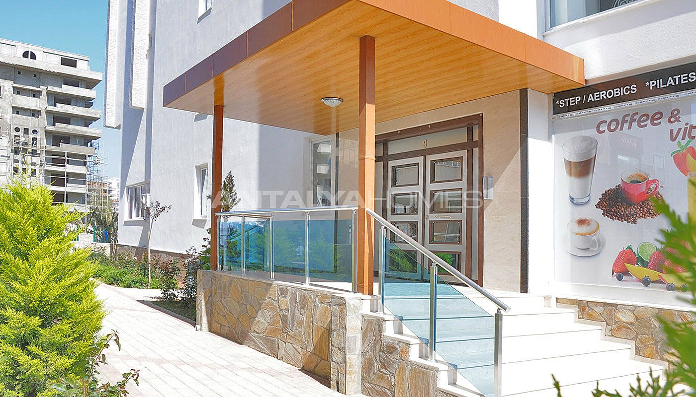alanya-apartments-walking-distance-to-all-amenities-005.jpg