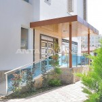 alanya-apartments-walking-distance-to-all-amenities-006.jpg