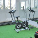 alanya-apartments-walking-distance-to-all-amenities-012.jpg
