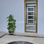alanya-apartments-walking-distance-to-all-amenities-013.jpg