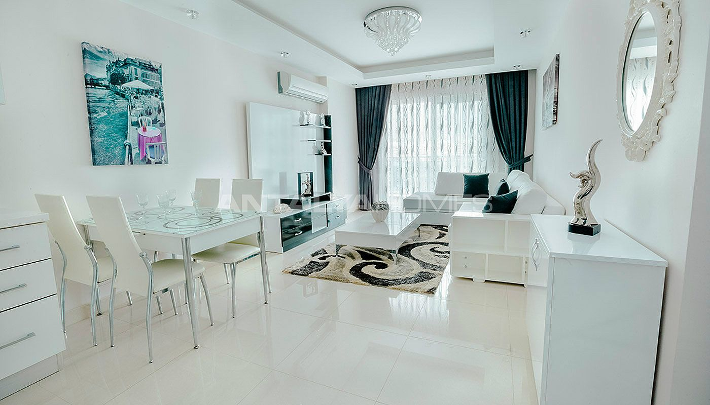 alanya-apartments-walking-distance-to-all-amenities-interior-001.jpg