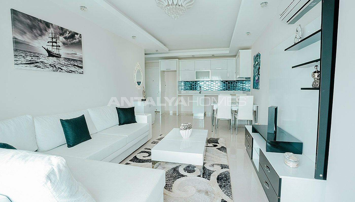 alanya-apartments-walking-distance-to-all-amenities-interior-002.jpg