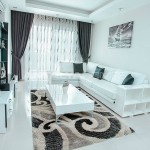alanya-apartments-walking-distance-to-all-amenities-interior-003.jpg