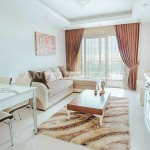 alanya-apartments-walking-distance-to-all-amenities-interior-004.jpg