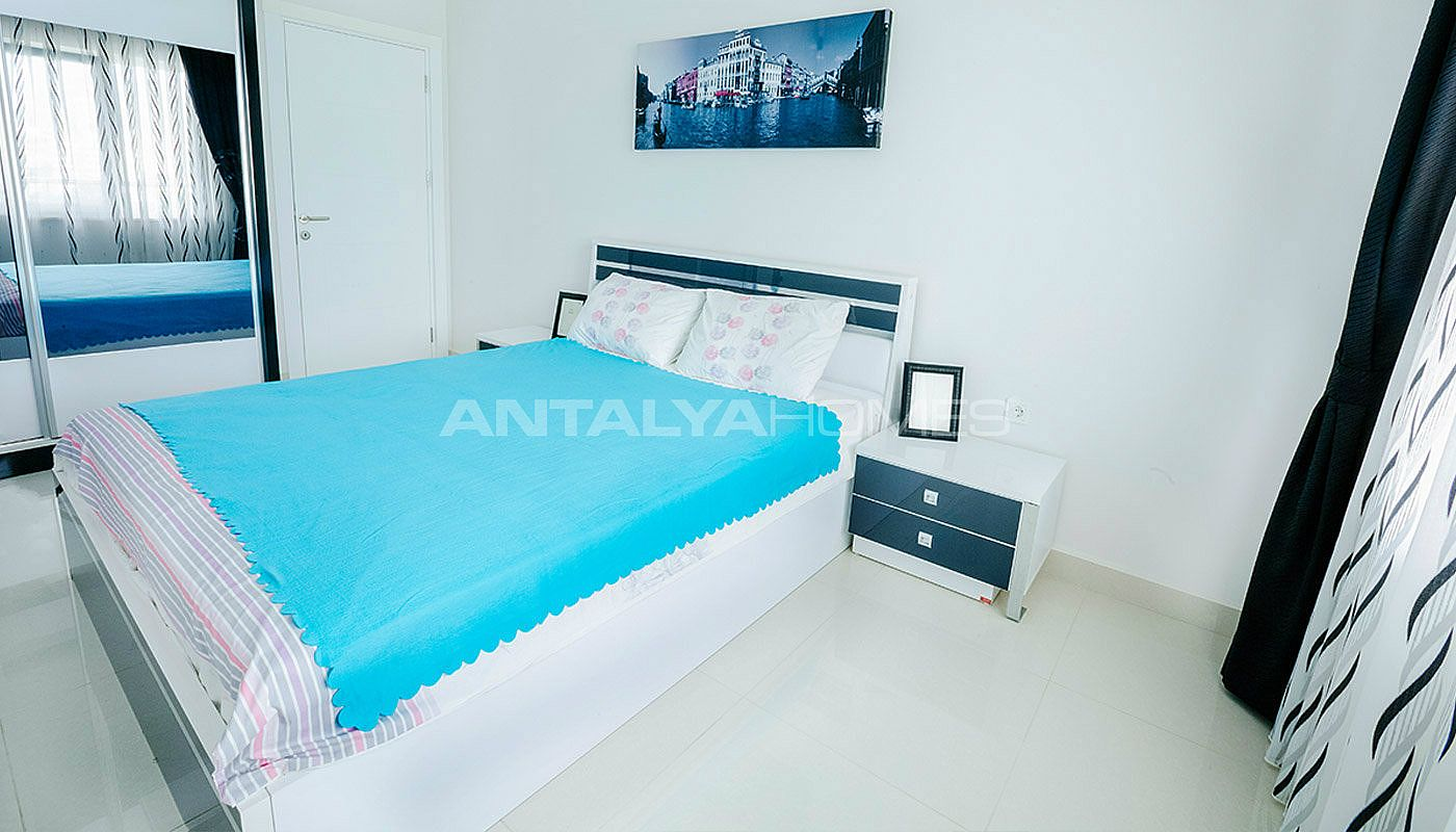 alanya-apartments-walking-distance-to-all-amenities-interior-006.jpg