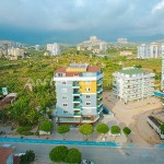 alanya-apartments-walking-distance-to-all-amenities-interior-008.jpg