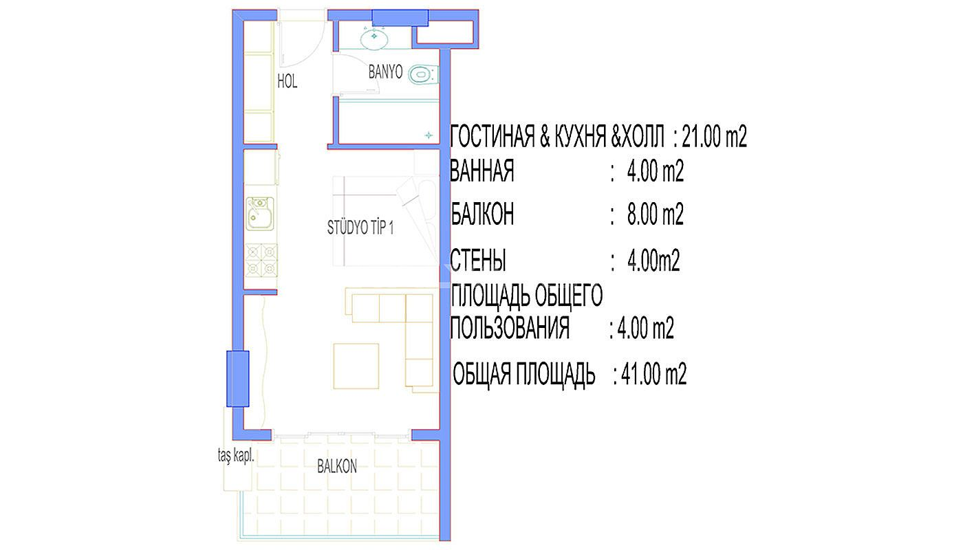 alanya-apartments-walking-distance-to-all-amenities-plan-001.jpg