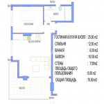 alanya-apartments-walking-distance-to-all-amenities-plan-002.jpg