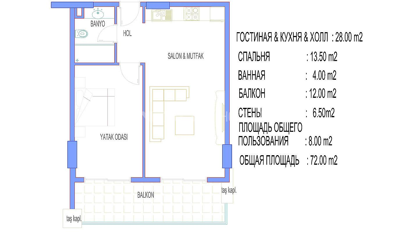 alanya-apartments-walking-distance-to-all-amenities-plan-003.jpg