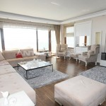 amazing-sea-view-apartment-in-antalya-city-center-interior-004.jpg