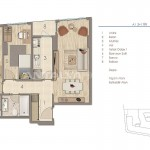 apartments-in-istanbul-near-the-important-points-of-the-city-plan-001.jpg