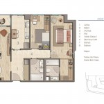 apartments-in-istanbul-near-the-important-points-of-the-city-plan-002.jpg