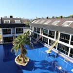 apartments-in-the-unique-complex-with-mega-pool-in-antalya-main.jpg