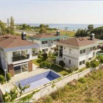 beachfront-villas-surrounded-by-nature-in-alanya-turkey-002.jpg