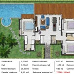 beautiful-bungalow-villas-with-jacuzzi-in-bodrum-plan-001.jpg