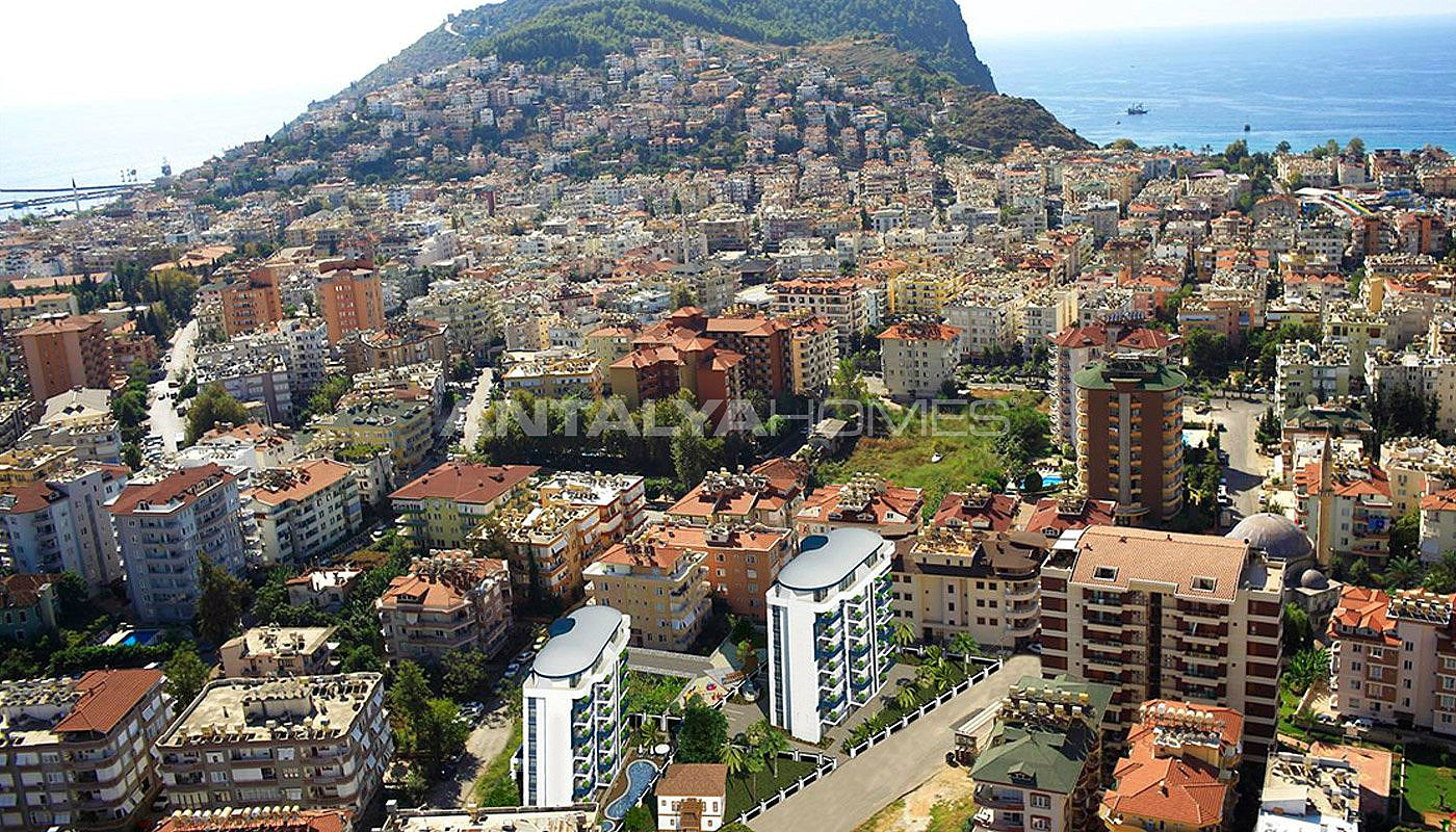 central-alanya-apartments-in-the-midst-of-all-amenities-001.jpg